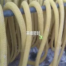水泵专用牛油盘根,纯棉纱盘根厂家