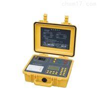 CVT2300/1,CVT2300多功能变比测试仪