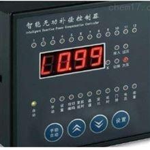 JK系列多路巡检功率补偿控制器JK系列价格