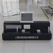 GJPC-201钢筋重量偏差测量仪