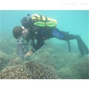 SVC水下光谱仪