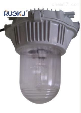 海洋王NFE9180防眩应急泛光灯