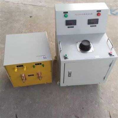 YNSDL-1000A三相大电流发生器