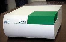 微孔板紫外分光光度计HiTSS2