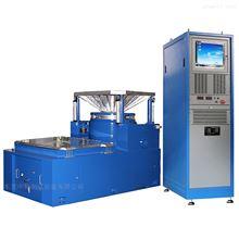 ZK-DV-5TGQ5吨电动式高频振动试验台