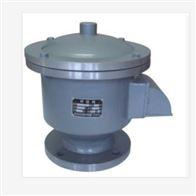 HXF6不銹鋼油罐阻火單呼閥