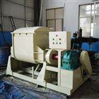 复合新材料BMC捏合机 树脂井盖搅拌机