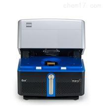 ECO48NGS文库定量荧光定量PCR仪