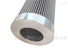 辊压机减速机油滤芯PI3715-069