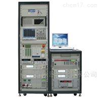 8000Chroma 8000 HCU/DC-DC转换器自动测试系统