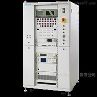 8610致茂Chroma 8610 电池包整合测试台架系统