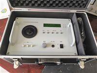 HD-KT5503振动校准仪HD-KT5503