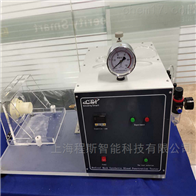 CSI-35上海医用血液穿透仪器专用合成血液现货