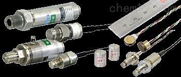 日本东京测器tml腔式压力传感器