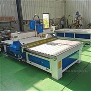 1325型彩钢复合板切割机 活动板房雕刻机