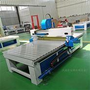 供应大功率1325型数控彩钢复合板切割机现货