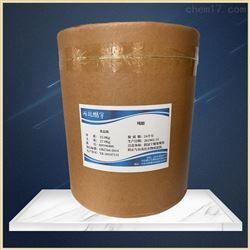 食品级辛烯基琥珀酸淀粉钠厂家