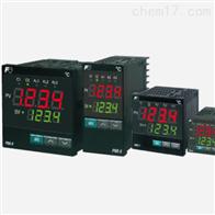PXR系列日本富士FUJI数字式温度调节器