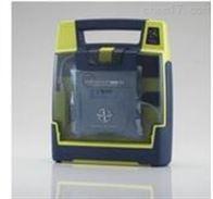 心科除颤器 Powerheart AED G3 Automatic