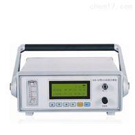 HDSP-500 SF6氣體純度分析儀