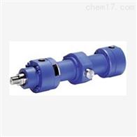 CST3...Z-3X德国REXROTH液压缸带有位置测量