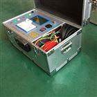 YNBY三相变压器变比测试仪