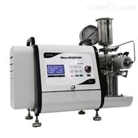 NLM100微射流納米均質分散機