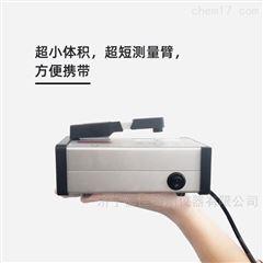儒佳 RJ-D86(A)便携式黑白密度计 黑度计