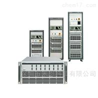 17011致茂Chroma 17011 电池芯充放电测试系统