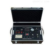 HDJD-500 SF6氣體密度繼電器校驗儀