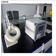 纯水toc分析仪BC-40A