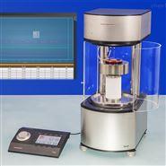 LB膜分析仪(膜天平)