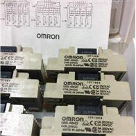 G6B-4□□ND日本欧姆龙OMRON终端继电器