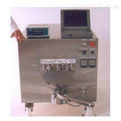 EmulsiFlex-C160生产型均质机