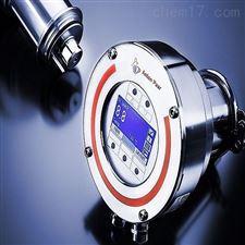 Oxy 510 在線溶氧傳感器