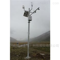 GW-LS11滑坡深部位移压力流量观测系统