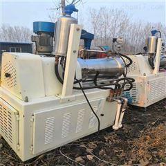 5L 10L 20L 30L 50L 80L二手红旗20升砂磨机,50L颜料,油墨珠磨机