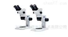 奧林巴斯SZ61/SZ51立體顯微鏡