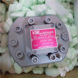 原装VSE流量计现货VS0.1EPO12V 32Q11/4-Ex