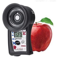 PAL-HIKARi 5水果无损糖度计