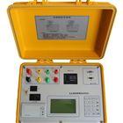 YNBCK变压器短路阻抗测试仪产品推广