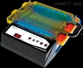 Major Science MBE-150PLUS蓝光电泳系统MBE150PLUS