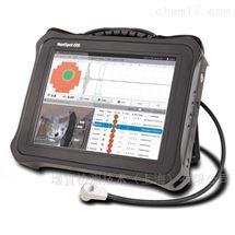 美国NextNDT NextSpot300 600超声波焊点