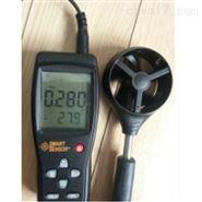 FC-856手持式微风风速仪(分辨率0.1米/秒)