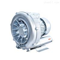 JS550W高压风机