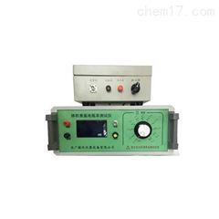 体积表面电阻测试仪