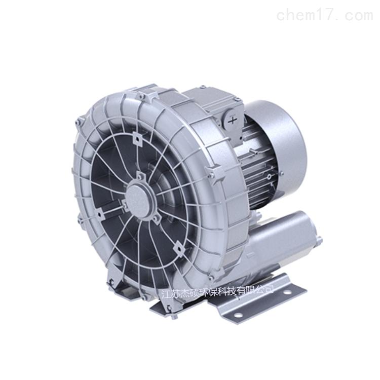 0.85KW高压漩涡风机 高压风机