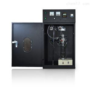 多试管旋转 光催化反应仪仪器
