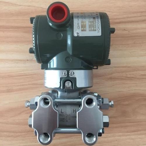 EJAC60E橫河EJAC60E衛生型變送器報價