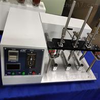 CSI-9215胶管耐磨耗测试仪现货